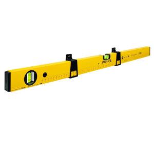 Stabila 14111 Wasserwaage 70 MAS / 80 cm